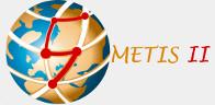 METIS-II