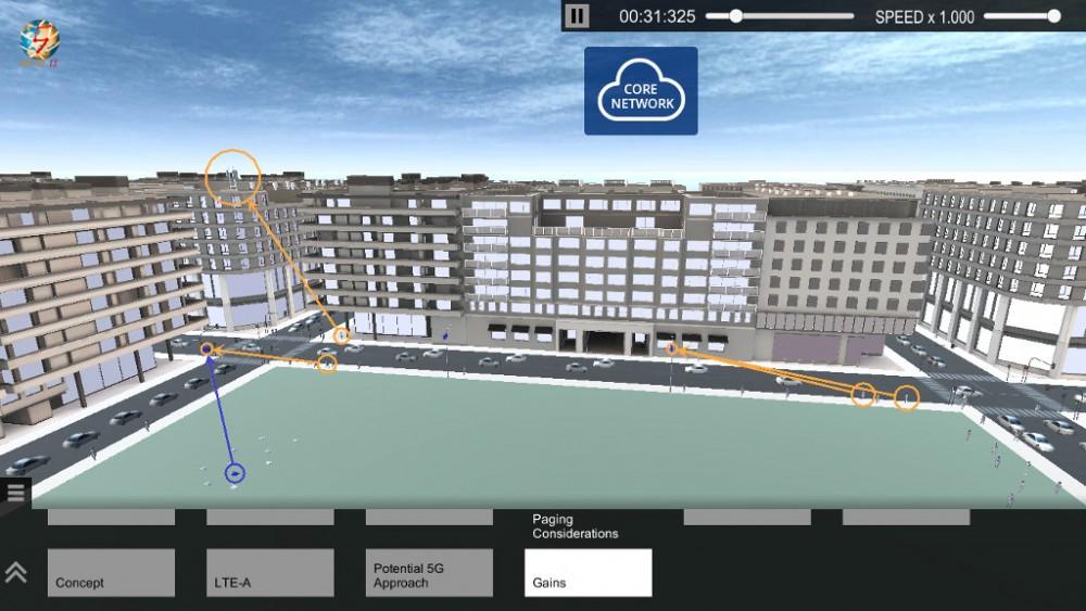 SimulationSnapshot