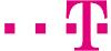Logo DT_web