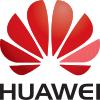 Logo Huawei_web
