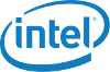 Logo Intel_web