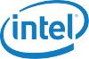 Logo Intel_web