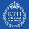 Logo KTH_web