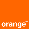 Logo Orange_web