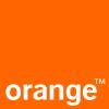 Logo Orange_web