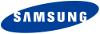 Logo Samsung_web