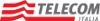 Logo Telecom_Italia_web