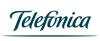 Logo Telefonica_web
