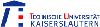 Logo UKL_web