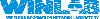 Logo Winlab_web